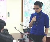 陳凰鳳越南語教學課堂寫真:DSCN7587.JPG