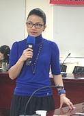 陳凰鳳越南語教學課堂寫真:DSCN7589.JPG