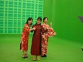 華視 (越說越好) 陳凰鳳越南語教學節目錄影現場寫真:DSC01050.JPG