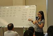 陳凰鳳越南語教學課堂寫真:DSC01888.JPG
