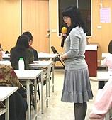 陳凰鳳越南語教學課堂寫真:DSC04851.JPG