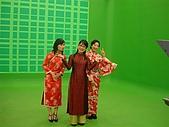 華視 (越說越好) 陳凰鳳越南語教學節目錄影現場寫真:DSC01052.JPG