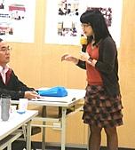 陳凰鳳越南語教學課堂寫真:DSC04858.JPG