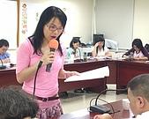 2009 陳凰鳳越南語教學課堂寫真:DSCN6450.JPG