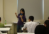 陳凰鳳越南語教學課堂寫真:DSC02016.JPG