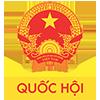 陳凰鳳與台灣越藝之星巡演-NCTV台灣新住民媒體:logo-qhtv.png
