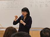 陳凰鳳越南語教學課堂寫真:DSCF1184.JPG