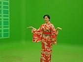 華視 (越說越好) 陳凰鳳越南語教學節目錄影現場寫真:DSC01062.JPG