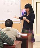 陳凰鳳越南語教學課堂寫真:DSCF1196.JPG