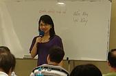 陳凰鳳越南語教學課堂寫真:DSC02022.JPG