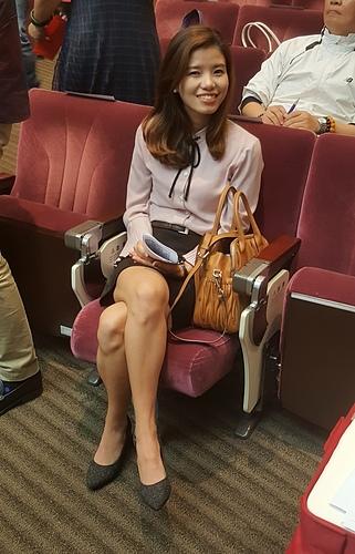 -123.jpg - NCTV台灣新住民媒體 -創立茶會&;啟動儀式