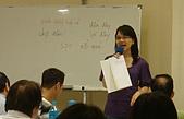 陳凰鳳越南語教學課堂寫真:DSC02025.JPG