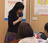 陳凰鳳越南語教學課堂寫真:DSCF1204.JPG