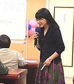 陳凰鳳越南語教學課堂寫真:DSCF1208.JPG