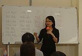 陳凰鳳越南語教學課堂寫真:DSC02062.JPG