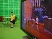華視 (越說越好) 陳凰鳳越南語教學節目錄影現場寫真:DSC01079.JPG