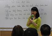 陳凰鳳越南語教學課堂寫真:IMG_0713.JPG
