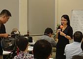陳凰鳳越南語教學課堂寫真:DSC02065.JPG