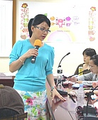2009 陳凰鳳越南語教學課堂寫真:DSCN6714.JPG