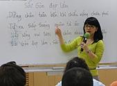 陳凰鳳越南語教學課堂寫真:IMG_0717.JPG