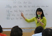 陳凰鳳越南語教學課堂寫真:IMG_0719.JPG