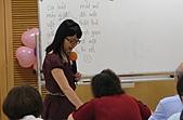 陳凰鳳越南語教學課堂寫真:IMG_0746.JPG