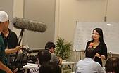 陳凰鳳越南語教學課堂寫真:DSC02073.JPG