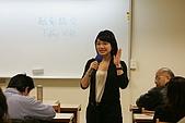 陳凰鳳越南語教學課堂寫真:cy080305_009.jpg