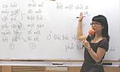 陳凰鳳越南語教學課堂寫真:IMG_0759.JPG