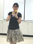 2009 陳凰鳳越南語教學課堂寫真:DSCN6533.JPG