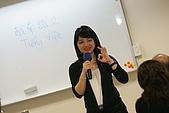 陳凰鳳越南語教學課堂寫真:cy080305_015.jpg
