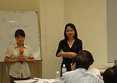 陳凰鳳越南語教學課堂寫真:DSC02097.JPG