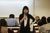 陳凰鳳越南語教學課堂寫真:cy080305_019.jpg