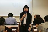 陳凰鳳越南語教學課堂寫真:cy080305_020.jpg