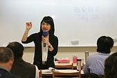 陳凰鳳越南語教學課堂寫真:cy080305_021.jpg