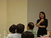 陳凰鳳越南語教學課堂寫真:DSC02099.JPG
