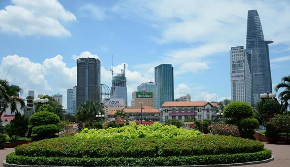 日誌用圖片:越南胡志明市.jpg