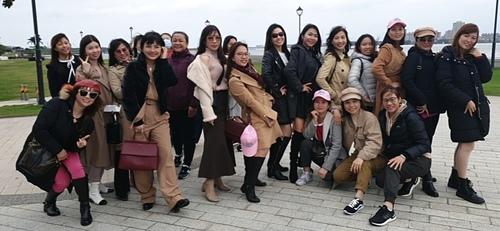 12-25海巡署參訪_210107_10.jpg - 2021陳凰鳳照片