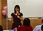 陳凰鳳越南語教學課堂寫真:IMG_4881.JPG