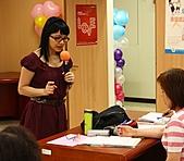 陳凰鳳越南語教學課堂寫真:IMG_4883.JPG