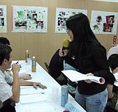 陳凰鳳越南語教學課堂寫真:DSCF3848.JPG