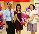 陳凰鳳越南語教學課堂寫真:IMG_4900.JPG