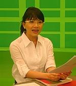 華視 (越說越好) 陳凰鳳越南語教學節目錄影現場寫真:DSC01111-1.JPG
