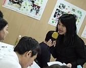 陳凰鳳越南語教學課堂寫真:DSCF3849.JPG