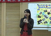 陳凰鳳越南語教學課堂寫真:DSCF4243.JPG