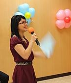 陳凰鳳越南語教學課堂寫真:IMG_4911.JPG