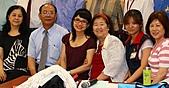 陳凰鳳越南語教學課堂寫真:IMG_4918.JPG