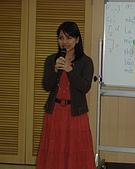 陳凰鳳越南語教學課堂寫真:DSCF4245.jpg