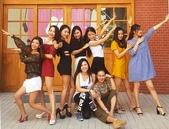 陳凰鳳與越藝之星-Ngôi sao Việt tại Đài Loan-NCTV台灣新住民媒體:1194778169_l.jpg