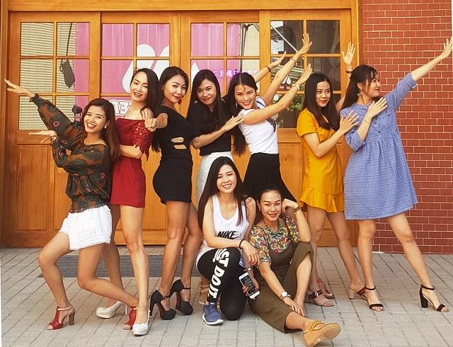1194778169_l.jpg - 陳凰鳳與越藝之星-Ngôi sao Việt tại Đài Loan-NCTV台灣新住民媒體